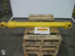JCB JS160LCCAPSII cilindru hidraulic săgeată second-hand