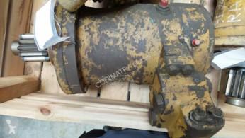 Fiat-Allis FE18 used Travel hydraulic motor