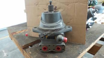 Liebherr R900LI used Swing hydraulic motor