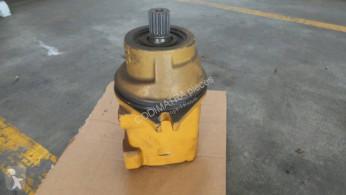 Liebherr R944 used Swing hydraulic motor