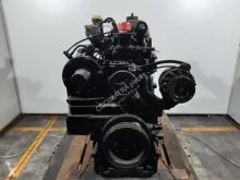 Fiat-Allis FB7 used motor