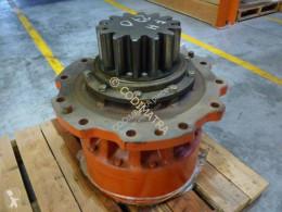 Recambios maquinaria OP transmisión reductor Reductor de rotación FH270-3