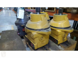 Liebherr R974 used Travel hydraulic motor