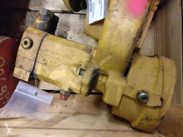 Motor hidraulic de rotație Caterpillar 206