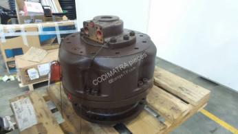 Motor hidraulic de translație Poclain 350B