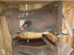 Motor hidraulic de translație Caterpillar 225B