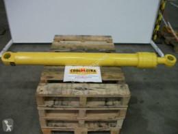 Komatsu PW150-6 used arm cylinder