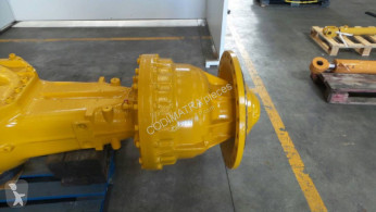Volvo L180 used wheel reducer