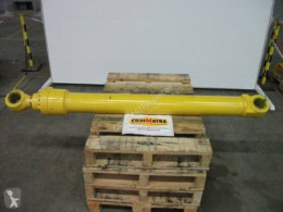 JCB JS240LCCAPSII cilindru hidraulic săgeată second-hand