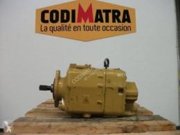 Caterpillar 225 used Main hydraulic pump