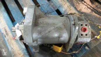 Garnitură rotativă Liebherr R954C