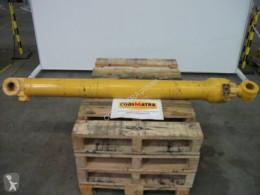 JCB JS130AMS used arm cylinder