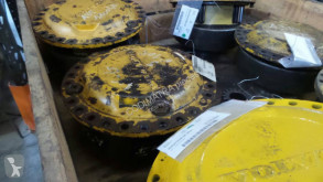 Volvo A35 used wheel reducer