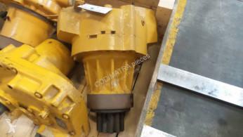 Liebherr R912 used rotation reducer
