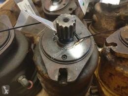 Motor hidraulic de translație Caterpillar 225