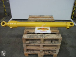 JCB JS160LCCAPSII used boom cylinder