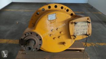 Liebherr R952 used rotation reducer