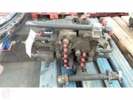 Distributeur hydraulique Volvo EC210B