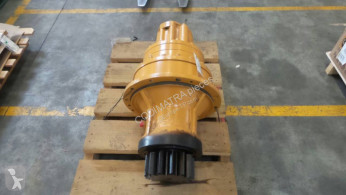 Case 1288 used rotation reducer