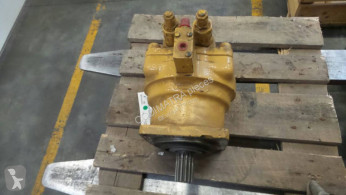 Caterpillar 330 used Swing hydraulic motor
