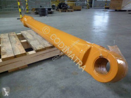 Case CX330 used boom cylinder