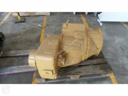 Boîte de vitesse Caterpillar 930
