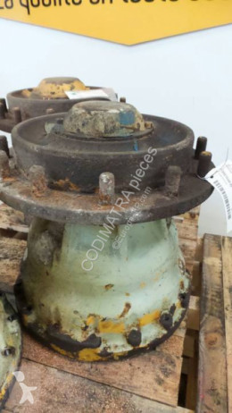 Volvo L90C used wheel reducer