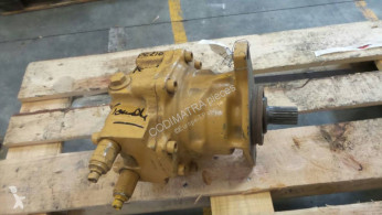 Komatsu PC210-5 motor hidraulic de rotație second-hand