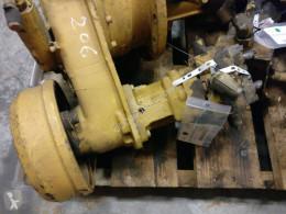 Caterpillar 206 motor hidraulic de rotație second-hand