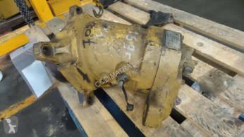 Caterpillar 953 motor hidraulic de translație second-hand