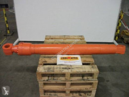 Fiat Kobelco E195 used arm cylinder