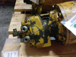 Motor hidraulic de rotație Caterpillar E70B