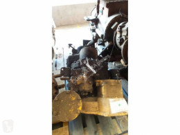 Caterpillar 944A used gearbox