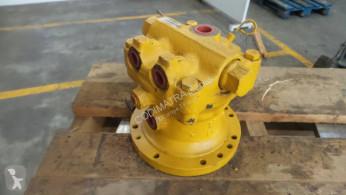 Komatsu PW75 used Swing hydraulic motor