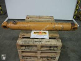 Cilindru hidraulic săgeată Poclain 170CKB