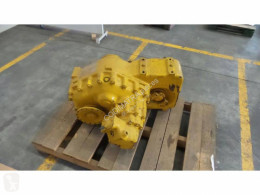 Volvo 5350B used transfer case