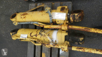 Caterpillar 963 used Lift cylinder