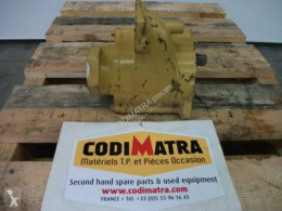 Caterpillar 769C used Main hydraulic pump
