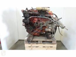 MT30 used motor