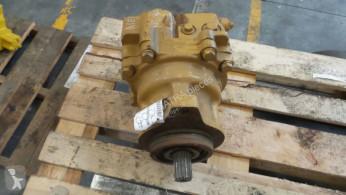 Motor hidráulico de rotação Komatsu PC300-3