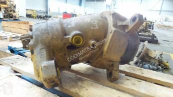 Motor hidraulic de translație Caterpillar 953