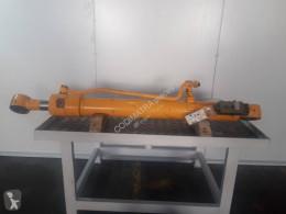 Hyundai R180LC-7 used boom cylinder