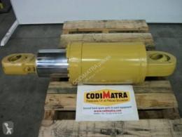 Caterpillar 775B cilindru hidraulic second-hand