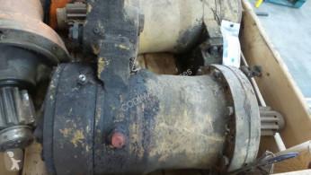 Fiat-Allis FE28 used Travel hydraulic motor