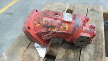 Motor hidraulic de rotație O&K RH20
