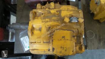 Dresser - IH 630 used transfer case