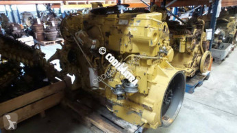 Caterpillar 735 used motor