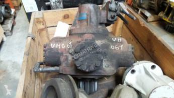 Hydraulický pohon otáčení Hitachi UH61