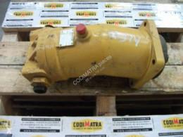 Liebherr L541 used Travel hydraulic motor