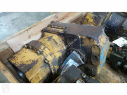 Liebherr A312 used gearbox